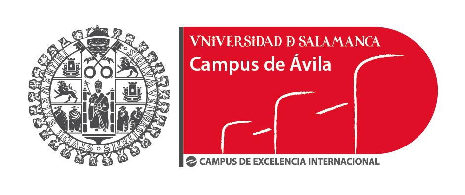 Resultado de imagen de campus avila