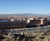 La Universidad de Salamanca implanta el nuevo grado en Ingeniería en Geoinformación y Geomática en el campus de Ávila