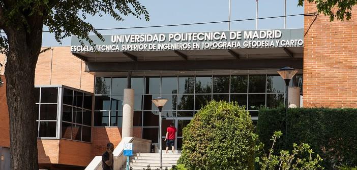 05.Escuela MADRID-Entrada