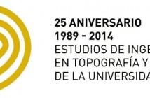 25 aniv Jaén