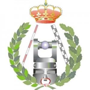 Colegio Oficial