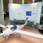 FL MADRID dron 3 app a la ICivil