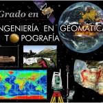 PromoGeomatica_Mieres