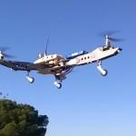 UPV DRONES