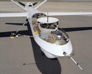 sensores drone wikimedia