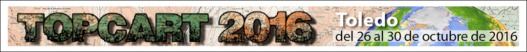 Topcart 2016