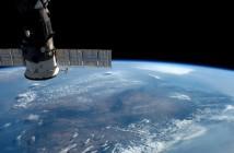 Programa Galileo
