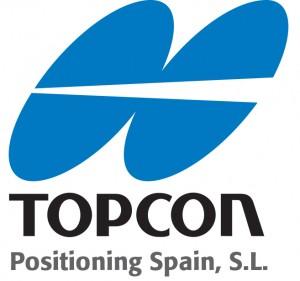 TopconSPainSL_TallLogo_CMYK