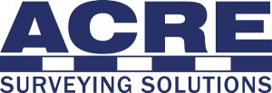acre-surveying-solutions
