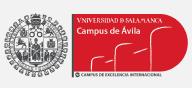 Universidad de Salamanca - Campus de Ávila