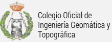 Colegio Oficial de Ingeniería Geomática y Topográfica