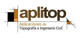 logo-aplitop-web
