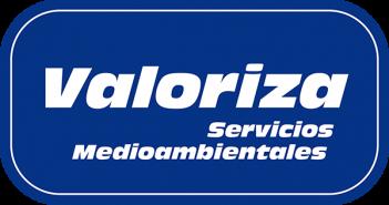 14_VALORIZA_medioambiente600_tcm29-16718