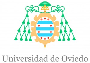 Universidad de Oviedo version_central