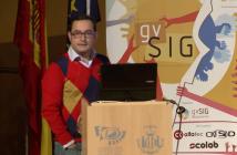 Iquintanilla GVSIG