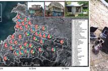 haiti-UPM