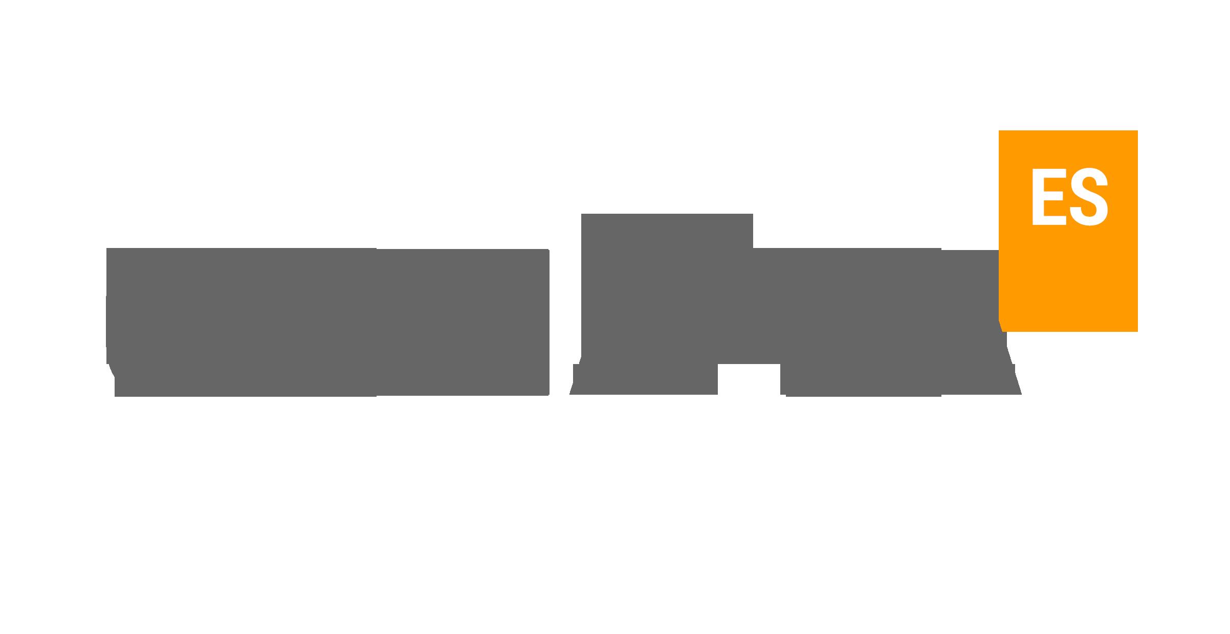 Geomaticaes.com