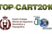 TOCPART 2016 - 2 circular