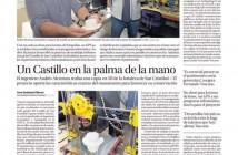 Articulo-La-Provincia-Castillo-3D