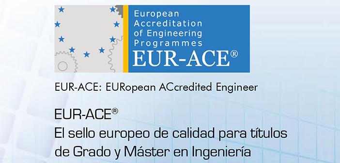 sello eurace