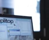Hablamos de soluciones de software en el sector de la Geomática con Aplitop