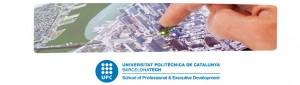 Conferencia sobre geotecnologías