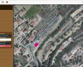 Arranca el Archivo Topográfico Nacional de Lindes del Colegio de Ingeniería Geomática y Topográfica
