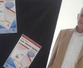 Luis Joyanes: Las tecnologías que subyacen en la Industria 4.0 tienen como espina dorsal los datos