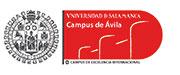 Estudiar ingeniería Geomática en Ávila
