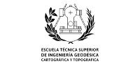 Ingeniería Geomática en Valencia