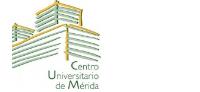 Ingeniería Geomática en Madrid