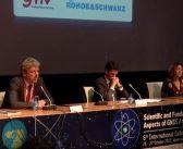 Congreso internacional sobre novedades, aplicaciones y retos de Galileo en la UPV
