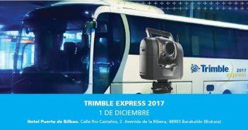 TrimbleXpress17 Al-top Topografia
