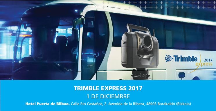 TrimbleXpress17 Al-top Topografia