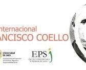 Abierto el plazo para presentar trabajos al Premio Internacional Francisco Coello de la ETS de Jaén