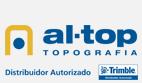 Altop