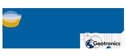 Allterra Ibérica logo