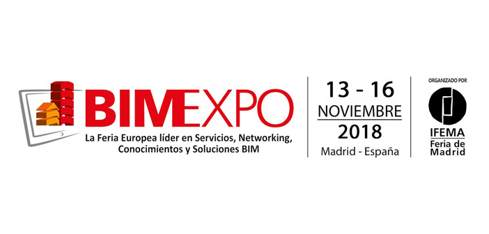 Bimexpo 2018
