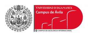 ÁVILA Logo_Campus03