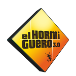 A3M-hormiguero-GEOMATICAES
