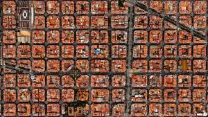 Digital_Globes_Cultura_Inquieta2
