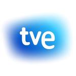 TVE-GEOMATICAES