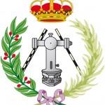 escudo topografía Madrid