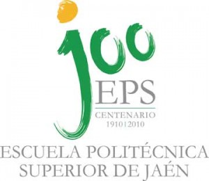 Escuela Politécnica Superior de Jaén