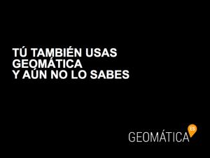 powerpoint-geomaticaes
