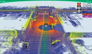 sensores terrestre movil ieee-org