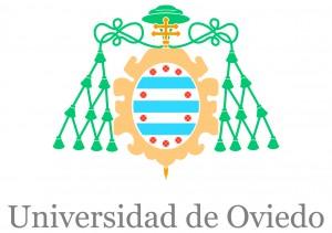 Universidad de Oviedo version_central