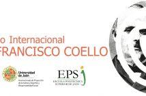 Convocatoria premio Francisco Coello