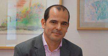 Álvaro Anguix de gvSIG